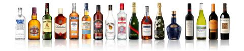 Pernod Ricard Sweden inleder samarbete med Hearts & Science