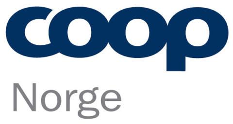 Coop inngår samarbeid med Verisure