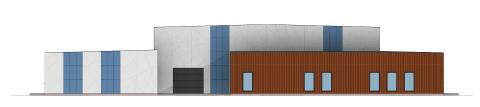Abetong levererar till nytt vattenverk med avsaltningsteknik i Mörbylånga