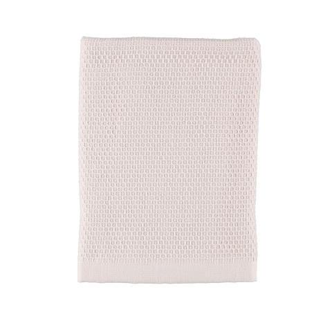 91700132 - Towel Waffle Terry