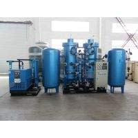 Global Nitrogen Purge Systems Industry Market Research Report 2017