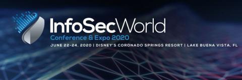 InfoSec World