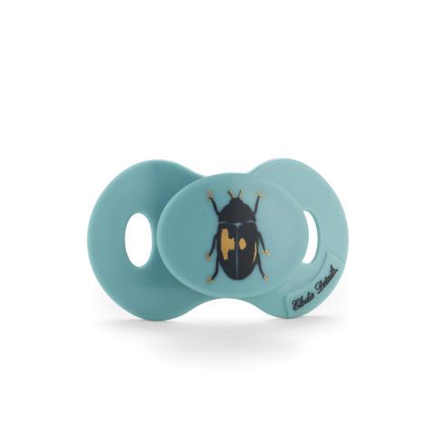103087_pacifier_newborn_beetle