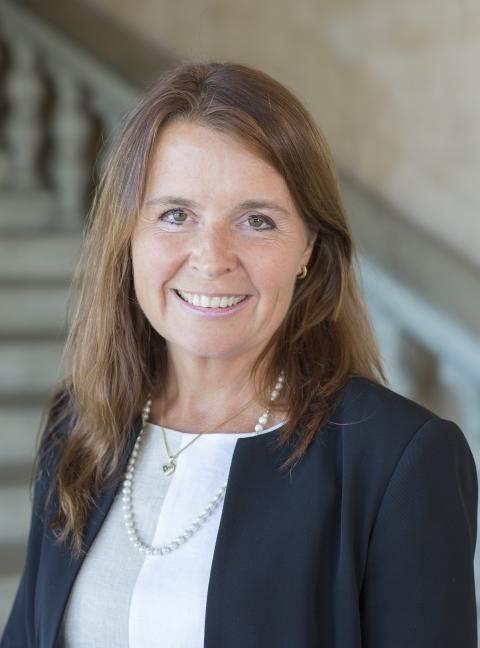 Susannahoglund foto
