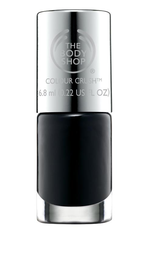 Colour Crush™ Nails 740 Smoky Rose