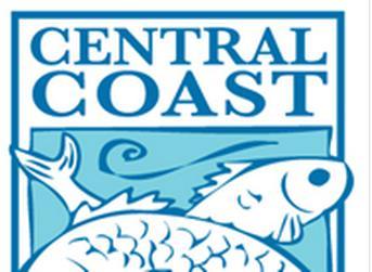 Santa Monica acquisition extends reach up Cali coast