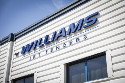 Williams_9J6A9626