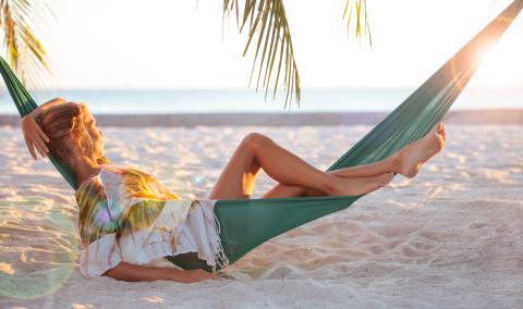 Reiseapotheke: Gut gerüstet in den Urlaub