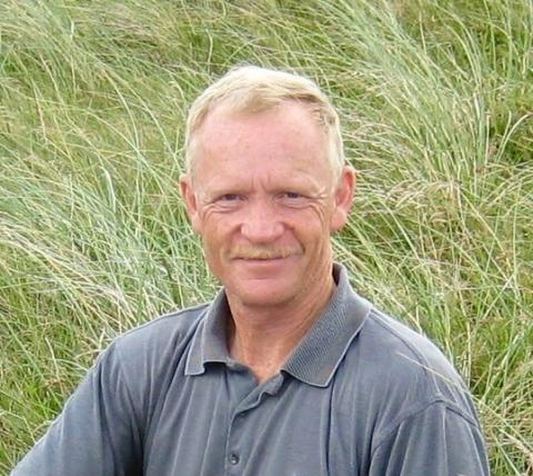 Military Work ansætter Jens Mandøe som Senior Advisor