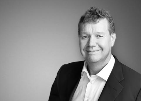 Nordicstation inleder samarbete med Torbjörn Ericsson
