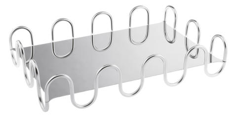 SBT_Kyma_Rectangle_silverplated