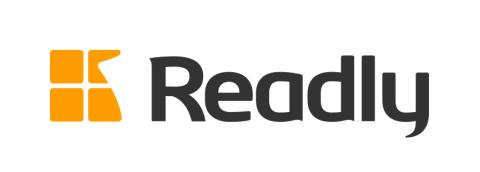 readly_logo_black