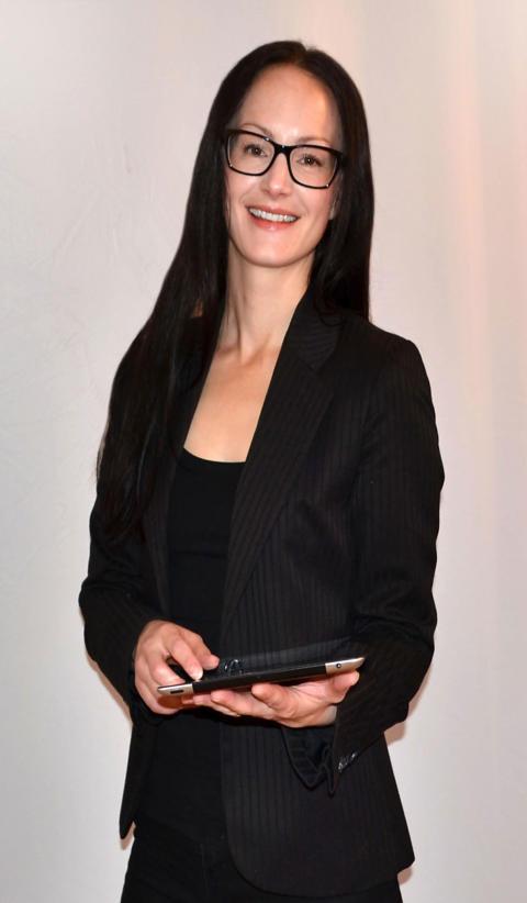 SESNordic talar på Search Marketing Expo- SMX Stockholm 2012-Gå till 15% rabatt