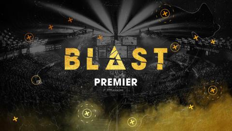BLAST introduces BLAST PREMIER