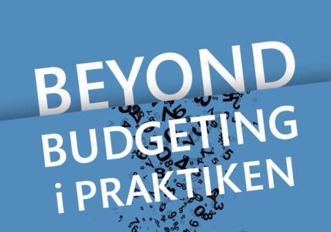 Frukostseminarium - Beyond Budgeting i praktiken