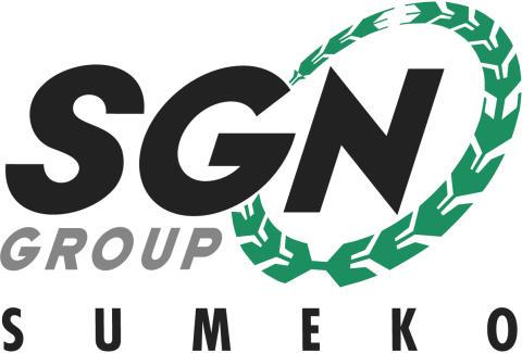 Sumeko Logo
