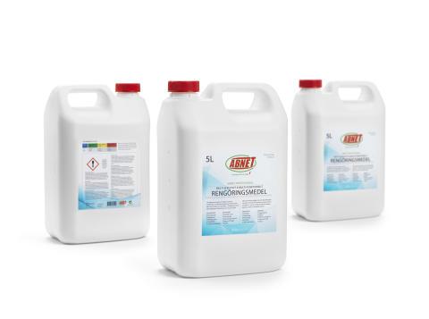 ABNET® Professional_5L