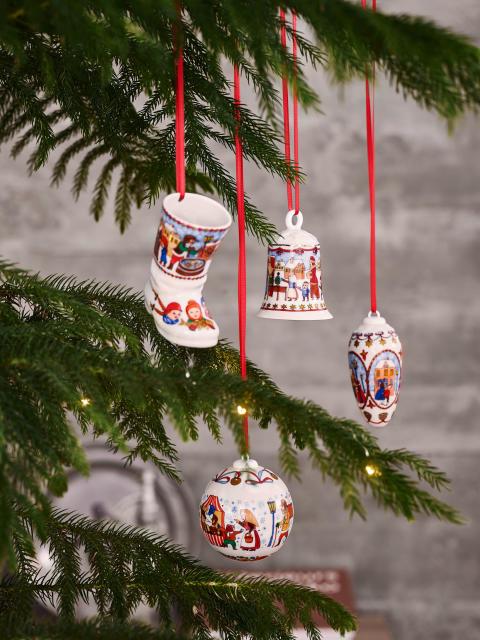 HR_Weihnachtsmarkt_Mood02