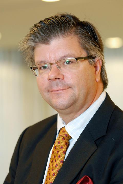 Hans Wallmarkt (M)