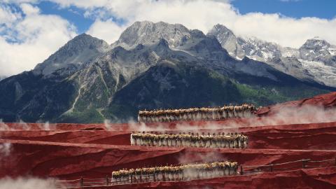 SWPA2019_China_Open_Landscape