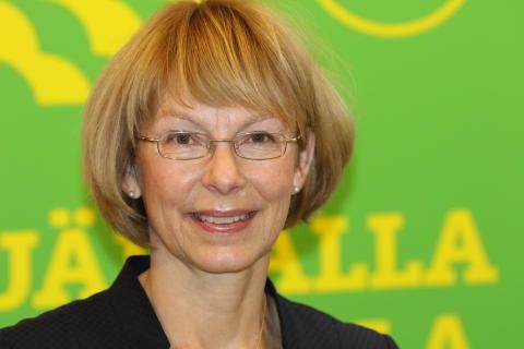 Ny ekonomidirektör i Västerås stad