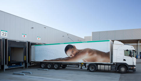 Hansgrohe_Truck