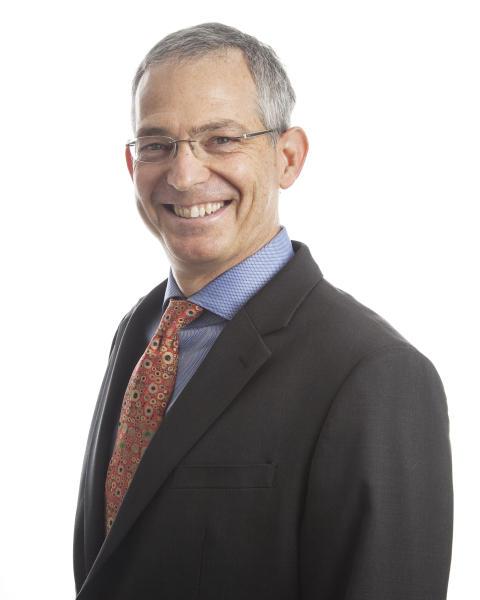 Tim Weiss NOSO