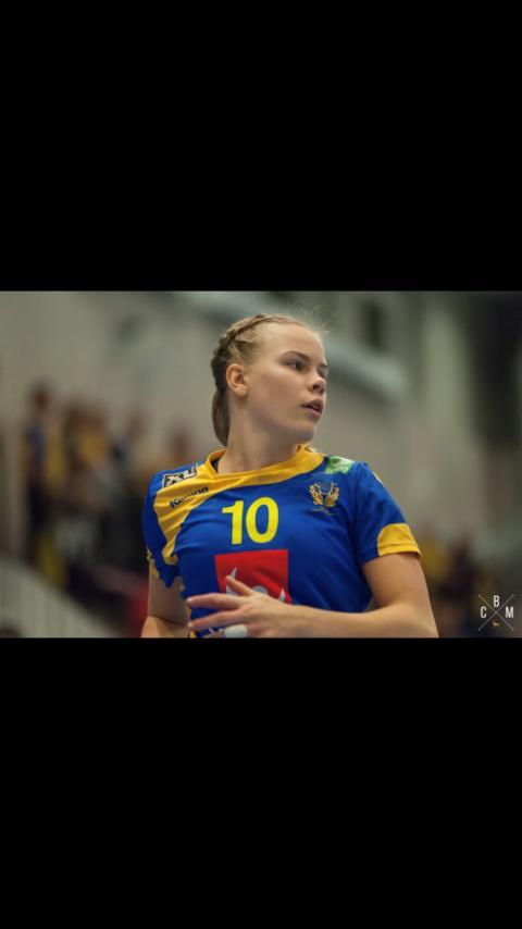 Ebba Wallenberg_ närbild