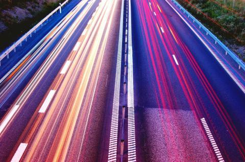 Unlocking the benefits of tomorrow's EV surge