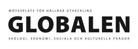 Författarbesök – Elisabeth Åsbrink