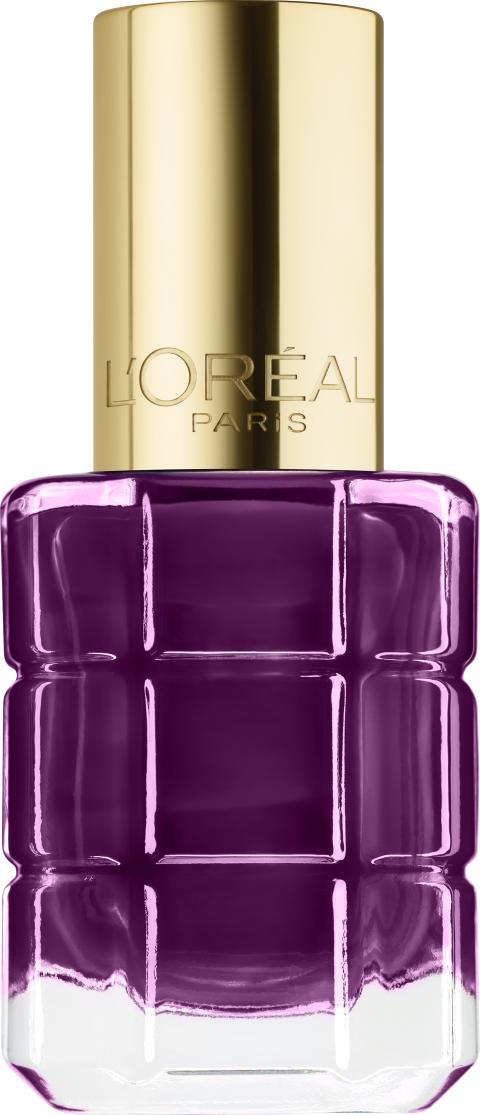 L'Oréal Paris Color Riche Le Vernis a'huile, 332