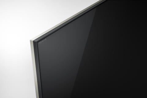 Sony BRAVIA XE93