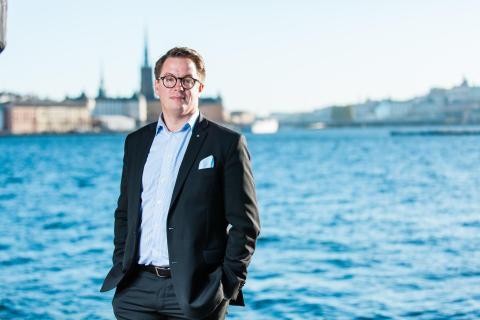 Bavaria fortsätter att växa med BMW i norra Sverige