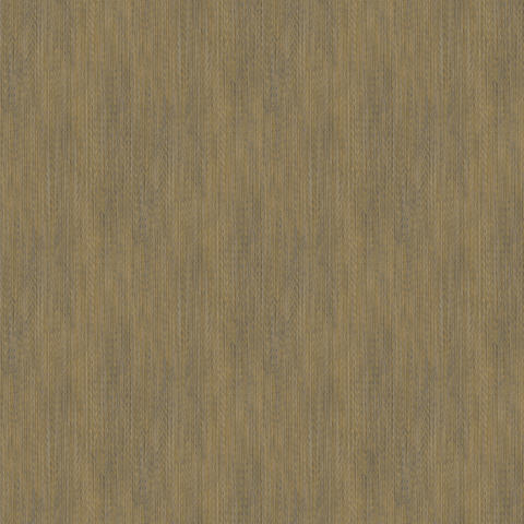 Midbec Tapeter - Kashmir - 15889