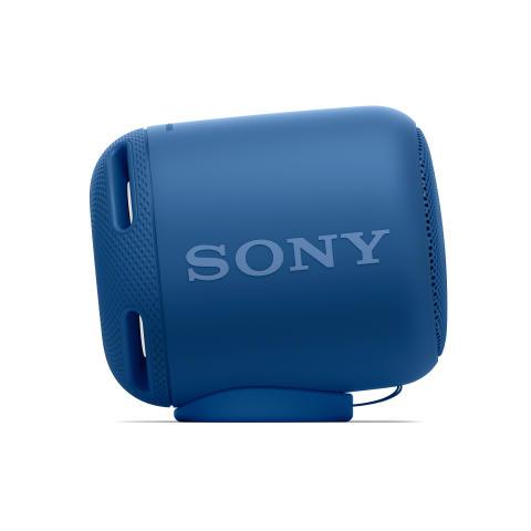 Sony_SRS-XB10_Blau_02