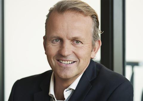 Årets Spanare 2014