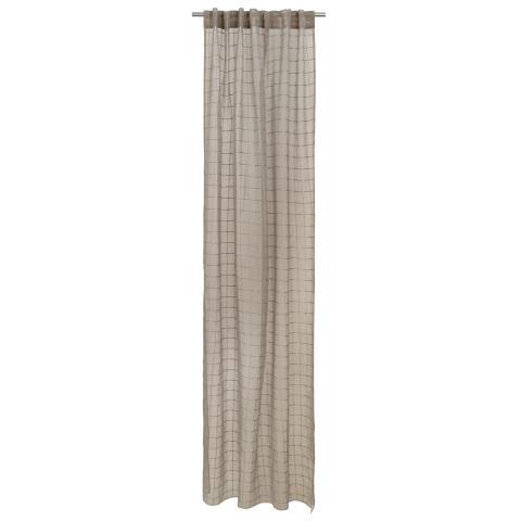 86257-15 Curtain Carina