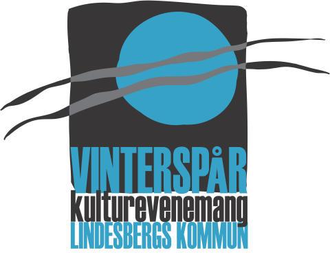 Förlängd anmälningstid till Vinterspår 2017