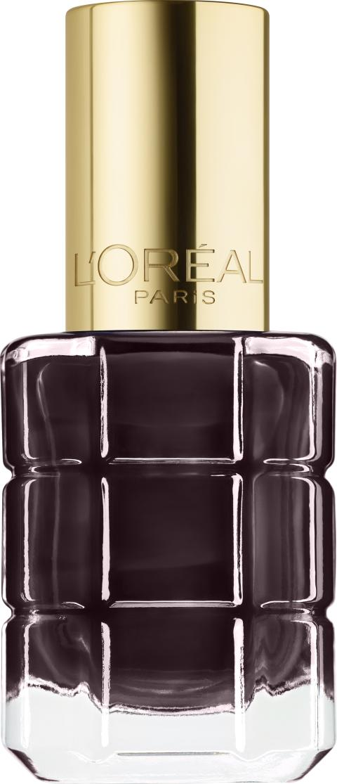 L'Oréal Paris Color Riche Le Vernis a'huile, 556