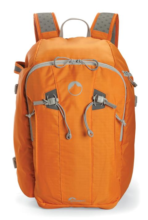 Lowepro Flipside Sport 20L orange