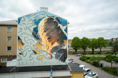 JAMES_BULLOUGH_Artscape_2019-06-13_Fredrik-Åkerberg_4240 x 2832_5