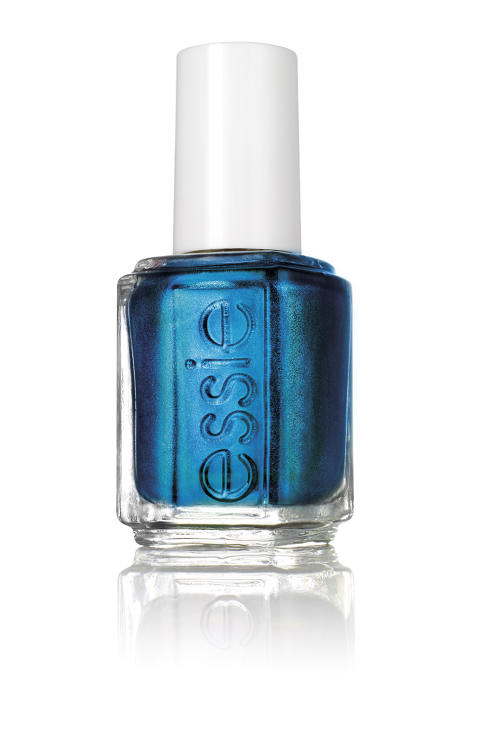 essie fall 2015_bell bottom blues