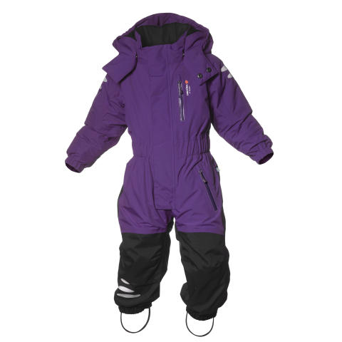 ISBJÖRN PENGUIN Winter Jumpsuit