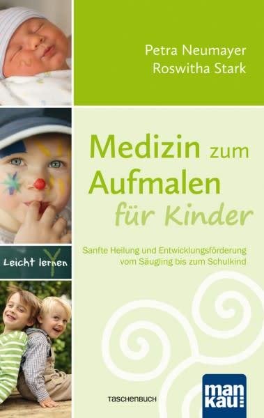 Symbole für die Kinderseele