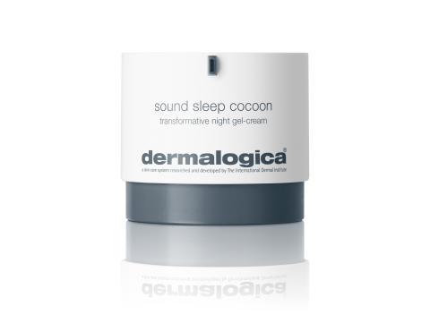 Sound Sleep Cocoon (Retail)