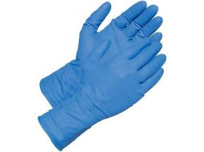New Industry Analysis of Global Nitrile Gloves Market Professional Survey Report 2018