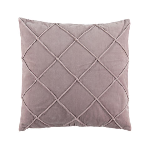 91734735 - Cushion Cover Henry