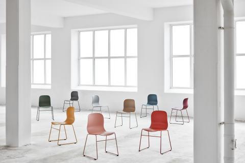 MATERIA_Neo Lite chair_CbM_Interior 1