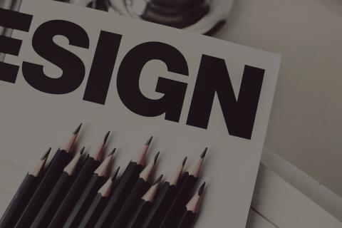 Webinar: Smartare strategi för din webbnärvaro med designsystem och Style guides