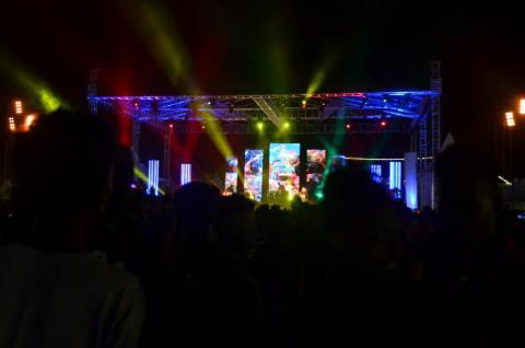 Grand concert (9)